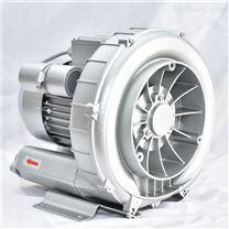 550W旋涡离心风机选型