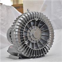 HB-629L水产养殖用高压风机