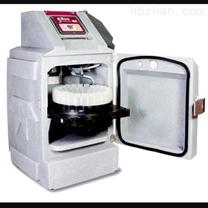 冷藏式自动水质采样器