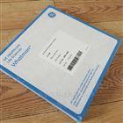 Whatman世界标准级层析纸20x20cm1级色谱纸