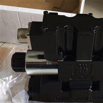 GE12LREDA3CPARKER大流量控制減壓閥R119系列R119G20J
