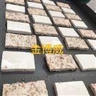 鱼豆腐切块机供应