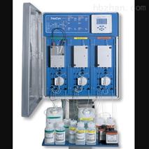 WTW氨氮在线监测仪