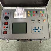 四级承装修试设备-高压断路器特性测试仪
