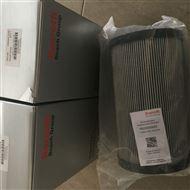 1.0400 H10XL-A00-0-M滤芯力士乐R928005963工业液压滤芯