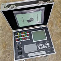 江苏机械特性测试仪12个端口