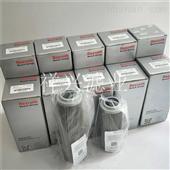 厂家供应R928006268适用于冷却泵进油口滤芯
