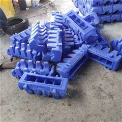 聚乙烯滚塑反应池虑砖
