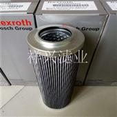 R928005999直销R928005999液压油滤芯批发价格