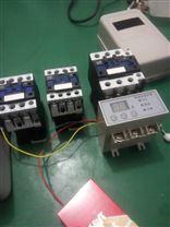 电动机过载保护器厂家上海人民正泰德力西型