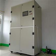 医疗污水处理设备系统