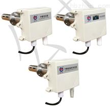RS-CH2O-N01管道式甲醛变送器