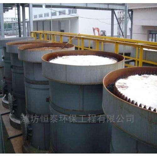 鞍山市微电解反应器设备生产厂家