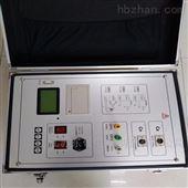 抗干扰介质损耗测试仪厂家-三级承试设备