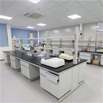 种子站发芽接样区分样区实验室边台工作台
