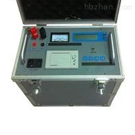 双通道直流电阻测试仪电力工具