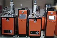 KZT1800度碳化硅真空烧结炉 热处理炉