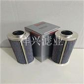R928006916供应R928006916液压油滤芯厂家批发