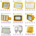 太阳能LED防爆灯100W200W 防爆路灯