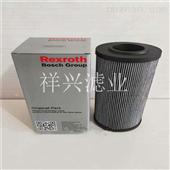 R928017662供应R928017662液压油滤芯安装简单