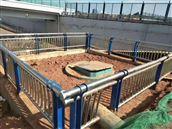 市政排涝一体化提升泵站