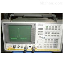 8560E 系列频谱分析仪
