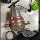燃氣減壓閥ZJD12-TGRA