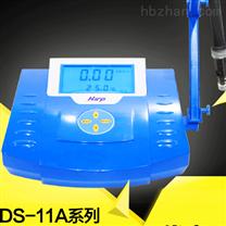 EC电导率仪