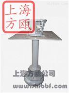 液下式NL型液下式浓浆泵——上海方瓯公司