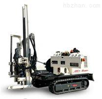 TEC15 钻机