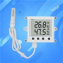 山东温湿度监控系统