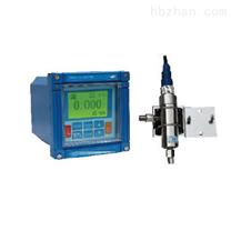 DDG-5205A型工业电导率仪