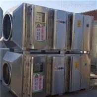 池州等离子光氧一体机设备设备知名企业