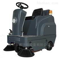 实惠款驾驶式扫地机