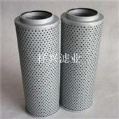 FAX-25X30FAX-25X30液壓油濾芯價格優惠