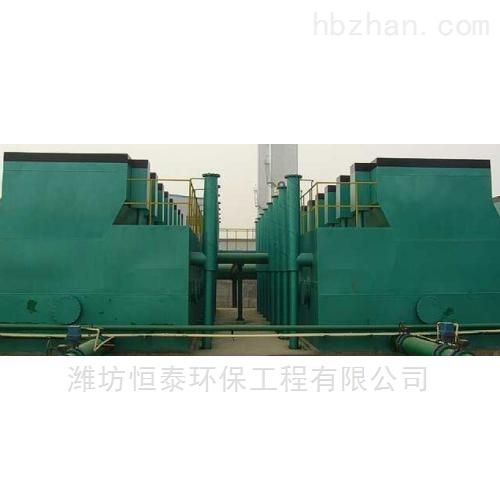 上海市压力式净水器本地生产