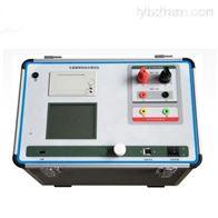 四级承装修试设备伏安特性测试仪