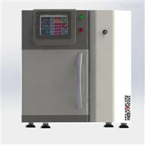 台式X射线辐照仪BioRad 120