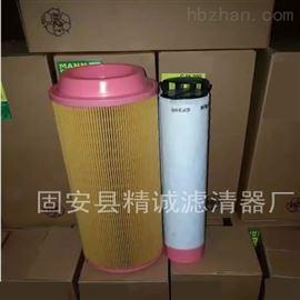 C15300替代C15300德国曼空气滤芯滤清器大量供货