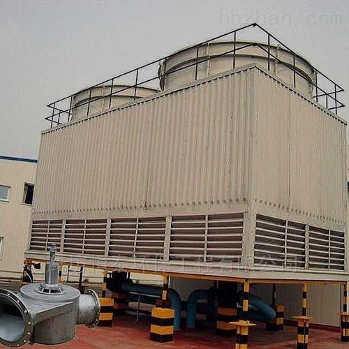 上海市无风机冷却塔本地生产