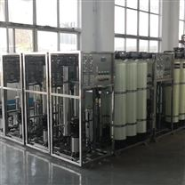 反渗透设备,水处理环保设备