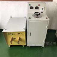 感应耐压试验装置价格-四级承装修试清单