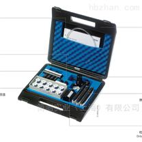 Drager/德尔格 Alpha压缩空气质量检测仪