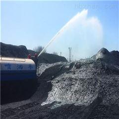 TS-106牡丹江煤矿抑尘剂多少钱一吨