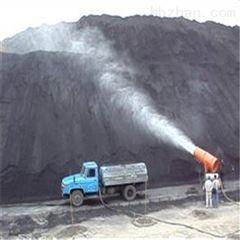 TS-106鄂尔多斯煤碳抑尘剂有哪些作用