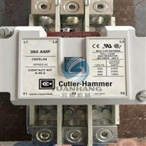 Cutler-Hammer 接触器CB25LN6