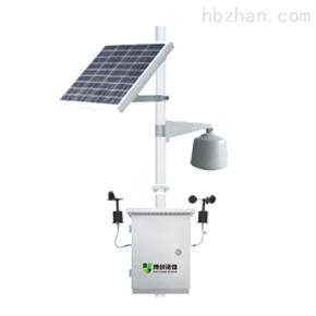 泵吸式VOC气体监测仪