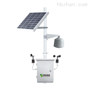 BCNX-VOC23PID扩散式VOCs在线监测仪