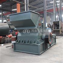 时产20吨制砂机,郑州石头碎沙子设备多少钱