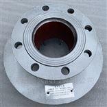 XFZQ碳钢旋流防止器